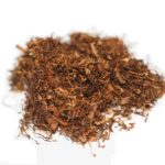 virginia tobacco, virginia-tobacco