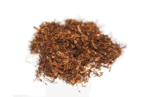 virginia tobacco, virginia-tobacco